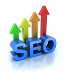 Otimização de Sites - SEO
