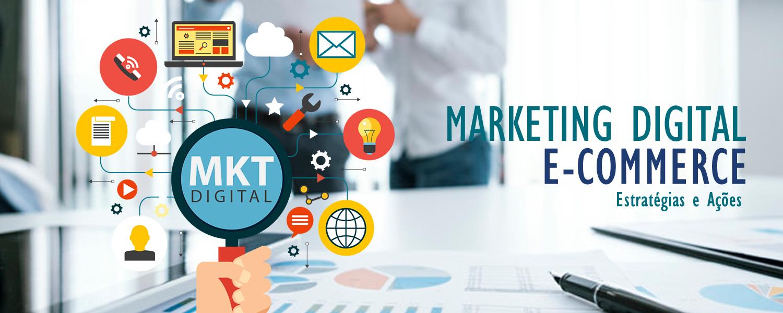 Colsultoria Marketing Digital